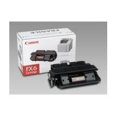 Vendita Canon Cartridge FX6 cartuccia toner 1 pezzo(i) Originale Nero prezzi Toner su Hardware Planet Computer Shop Online