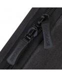 iiyama-17-pl-t1732msc-w1x-touch-5ms-vga-dvi-speaker-usb-t1732msc-w1x-5.jpg