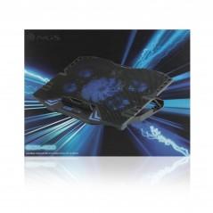 Samsung Sl-C480 Multif Laser Colore