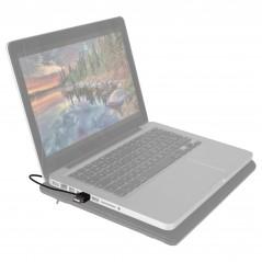 """Vendita NGS Jetstand base di raffreddamento per notebook 39,6 cm (15.6\\"""") 1000 Giri/min Nero prezzi Cooler Pad Per Notebook ..."""