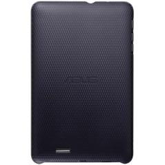 Hard Disk Ssd Adata ASU800SS-256GT-C Adata SSD 256GB SU800