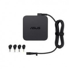 Vendita ASUS N33W-01 adattatore e invertitore Interno 10 W Nero prezzi Alimentatori Per Notebook su Hardware Planet Computer ...