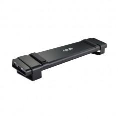 Vendita ASUS USB 3.0 HZ-3B Docking Nero prezzi Docking Station su Hardware Planet Computer Shop Online