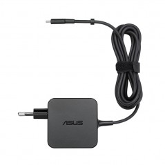Vendita ASUS AC65-00 adattatore e invertitore Interno 65 W Nero prezzi Alimentatori Per Notebook su Hardware Planet Computer ...
