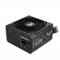 vendita Motherboard Asrock AM4 AB350M-HDV 90-MXB3P0-A0UAYZ Schede Madri Socket Am4 Amd
