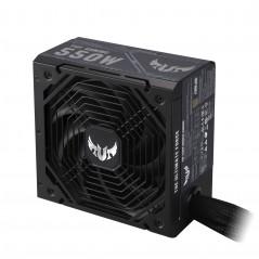vendita Motherboard Asrock AM4 AB350M 90-MXB580-A0UAYZ Schede Madri Socket Am4 Amd