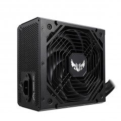vendita Motherboard ASROCK AM4 AB350M Pro4 90-MXB520-A0UAYZ Schede Madri Socket Am4 Amd