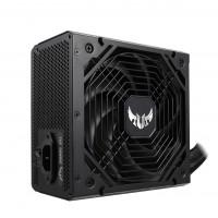 Acquista  Motherboard ASROCK AM4 AB350M Pro4 90-MXB520-A0UAYZ  al miglior prezzo su Hardware Planet shop online
