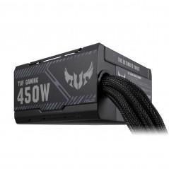vendita Motherboard Msi AM4 X370 Gaming Plus 7A33-011R Schede Madri Socket Am4 Amd
