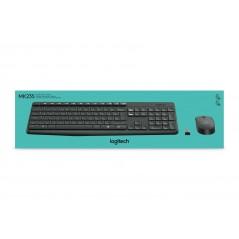 asus-router-750mb-rt-ac53-90ig02z1-bm3000-1.jpg