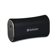 Vendita Verbatim VB-97932 prezzi Power Bank su Hardware Planet Computer Shop Online