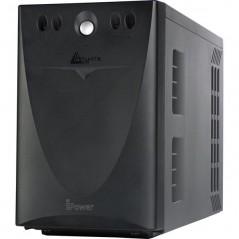 Vendita Hard Disk 3.5 Western Digital 2TB Red WD2002FFSX Pro WD2002FFSX in offerta shop online