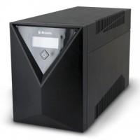 vendita Hard Disk 3.5 Western Digital 2TB Red WD2002FFSX Pro WD2002FFSX Hard Disk 3.5
