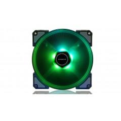switch-d-link-1000m-5p-dgs-1005d-dgs-1005d-e-1.jpg