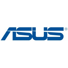 Adattatori Per Rete Asus USB 1200mb USB-AC53 nano 90IG03P0-BM0R10 Asus