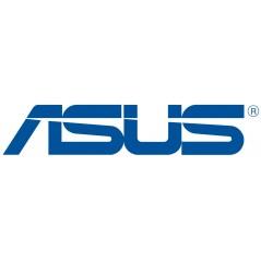 Vendita ASUS ACX12-002811NB estensione della garanzia prezzi Estensione Garanzia su Hardware Planet Computer Shop Online