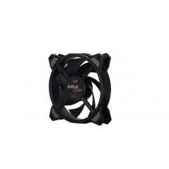 Power Bank Adata AP12500D-DGT-5V-CBK Adata Power bank 12.500mAh Display black