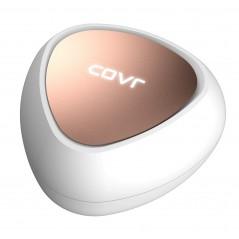 Vendita D-Link COVR 1000 Mbit/s Bronzo, Bianco prezzi Powerline su Hardware Planet Computer Shop Online