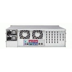 Vendita Supermicro SC835TQ-R800B Supporto Nero 800 W prezzi Rack Hdd-Ssd su Hardware Planet Computer Shop Online