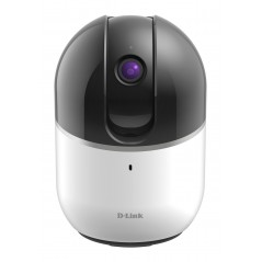 Vendita D-Link DCS-8515LH telecamera di sorveglianza Telecamera di sicurezza IP Interno Cupola 1280 x 720 Pixel Scrivania/Par...