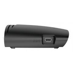 flash-usb-30-32gb-lexar-jd-m20c-dual-ljdm20c-32gbbeu-1.jpg