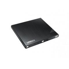 Vendita Lite-On eBAU108 lettore di disco ottico DVD Super Multi DL Nero prezzi Masterizzatori Lettori Esterni su Hardware Pla...