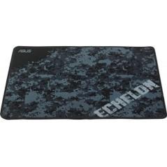 Vendita ASUS 90YH0031-BDUA00 tappetino per mouse Blu marino prezzi Mouse Pad Tappetini su Hardware Planet Computer Shop Online