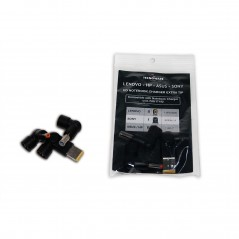 vendita Logitech M560 LAS black 910-003882 Mouse