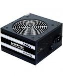 inline-cavo-converter-adattatore-da-displayport-a-vga-1920x1200-1080p-15cm-17197i-1.jpg