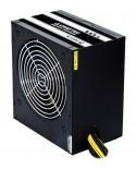 inline-adattatore-da-mini-displayport-maschio-a-hdmi-femmina-1920x1200-1080p-supporta-audio-alluminio-bianco-17193i-1.jpg