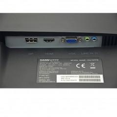 Cpu socket 2066 Intel Intel BX80673I97900X Intel core i9 7900X 3.3GHz Skylake socket 1151