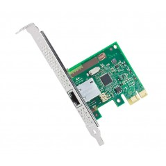 Vendita Aerocool Verkho 4 Dissipatore per CPU EN55901 in offerta shop online