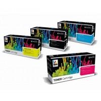 vendita InLine Valvola di ricambio per amplificatore cuffie AmpUSB HiFi DSD 99206R Amplificatori