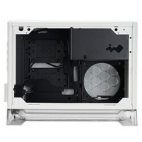 vendita Noctua Ventola NF-A4x20-5V-PWM NF-A4x20-5V-PWM Ventole