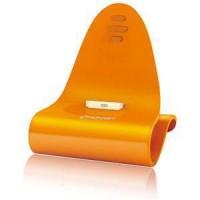 Acquista  Noctua Ventola NF-A12x15-PWM NF-A12x15-PWM  al miglior prezzo su Hardware Planet shop online