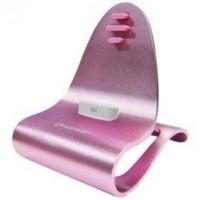 Acquista  Noctua Ventola NF-A12x15-FLX NF-A12x15-FLX  al miglior prezzo su Hardware Planet shop online