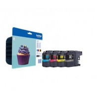 vendita Aerocool AC120RGB AIR RGB Sedia Gaming Professionale Colorazione BLACK TGC15BW Sedie Gaming