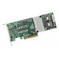 Acquista  Noctua Ventola NF-A4x20 PWM NF-A4x20-PWM  al miglior prezzo su Hardware Planet shop online