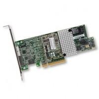 Acquista  Noctua Ventola NF-A4x20-5V NF-A4x20-5V  al miglior prezzo su Hardware Planet shop online