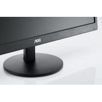 Acquista  Aerocool AC120RGB AIR RGB Sedia Gaming Professionale Colorazione BLACK TGC15BW  al miglior prezzo su Hardware Plane...