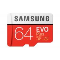 Acquista  InLine AmpUSB HiFi DSD Amplificatore cuffie. USB Digital Audio Converter. 384kHz/32-Bit 99202I  al miglior prezzo s...