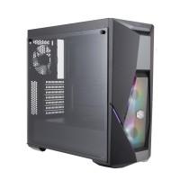 Acquista  Alimentatore Pc 850W Aerocool HIGGS Power Modulare HIGGS-850  al miglior prezzo su Hardware Planet shop online