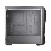 Acquista  Aerocool Verkho 2 Dissipatore per CPU EN55888  al miglior prezzo su Hardware Planet shop online