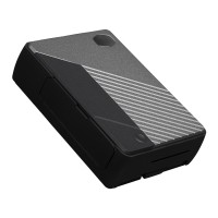 vendita Aerocool Verkho 5 Dissipatore per CPU (With led) EN55918 Dissipatori Per Cpu