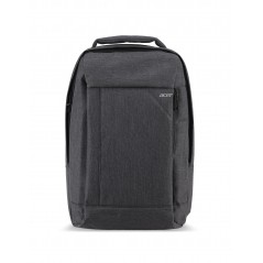 """Vendita Acer NB ABG740 borsa per notebook 39,6 cm (15.6\\"""") Zaino Grigio prezzi Borse & Zaini su Hardware Planet Computer Sho..."""