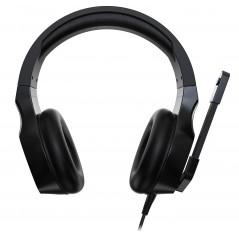Vendita Acer Nitro Gaming Headset Cuffia Padiglione auricolare Connettore 3.5 mm Nero prezzi Cuffie su Hardware Planet Comput...