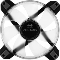 Acquista  Alimentatore per pc Corsair 750W TX750M CP-9020131-EU  al miglior prezzo su Hardware Planet shop online