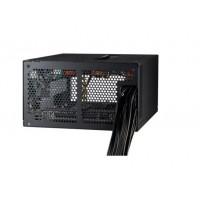 vendita Corsair 760W Ax760 CP-9020045-EU Alimentatori Per Pc