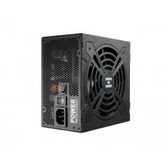 vendita G.Skill Ddr4 3200 16GB C14 FlareX Kit da 2 F4-3200C14D-16GFX Ram Ddr4