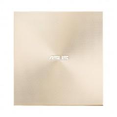 Vendita ASUS ZenDrive U9M lettore di disco ottico DVD±RW Oro prezzi Masterizzatori Lettori Esterni su Hardware Planet Compute...
